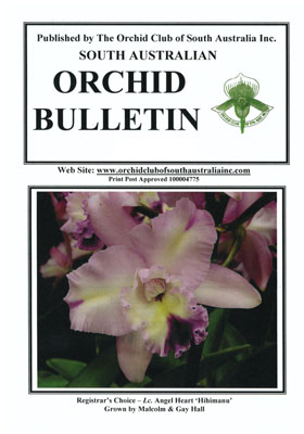 orchid_bulletin